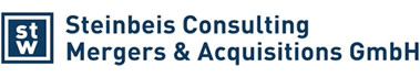 Steinbeis Consulting